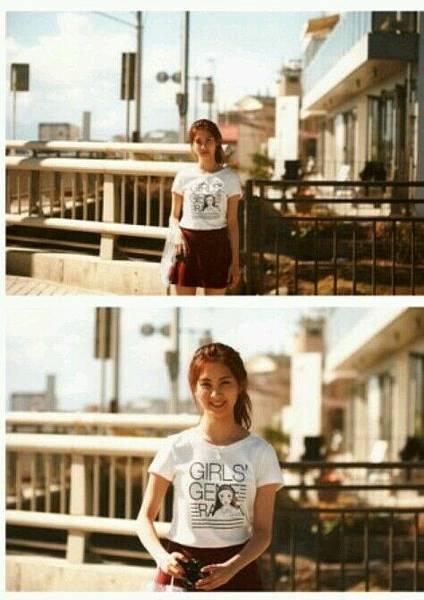 girl_pic_s3_66.jpg