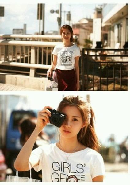 girl_pic_s3_68.jpg