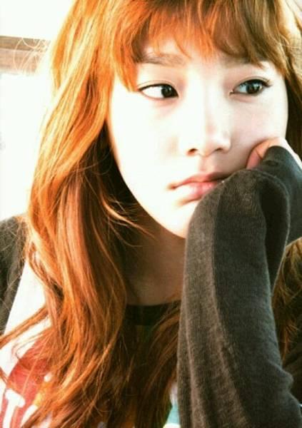 girl_pic_s3_70.jpg