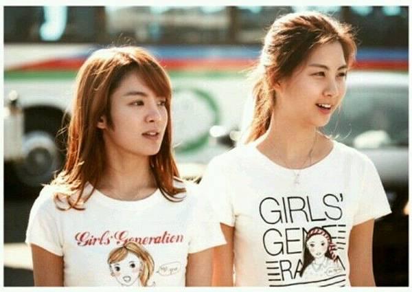 girl_pic_s3_72.jpg