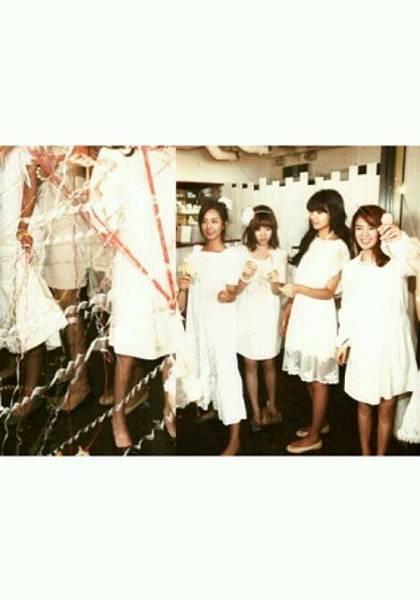 girl_pic_s3_74.jpg