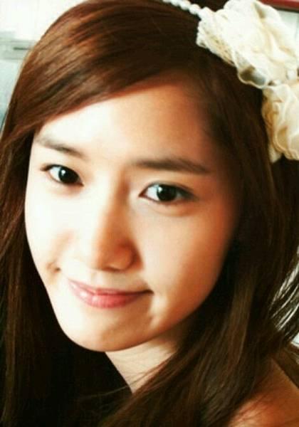 girl_pic_s3_76.jpg