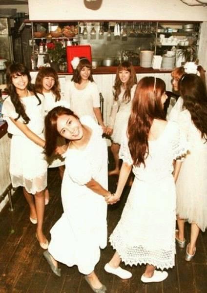 girl_pic_s3_78.jpg