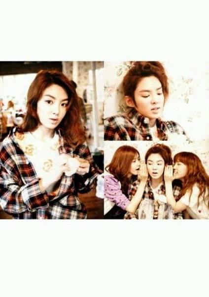 girl_pic_s3_8.jpg