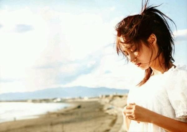 girl_pic_s3_87.jpg