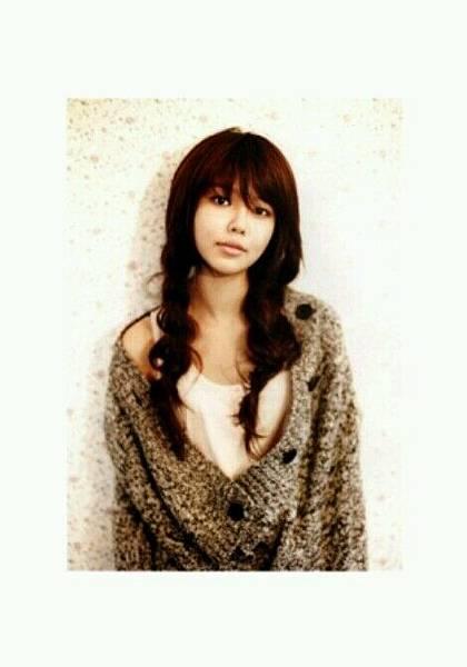 girl_pic_s3_9.jpg