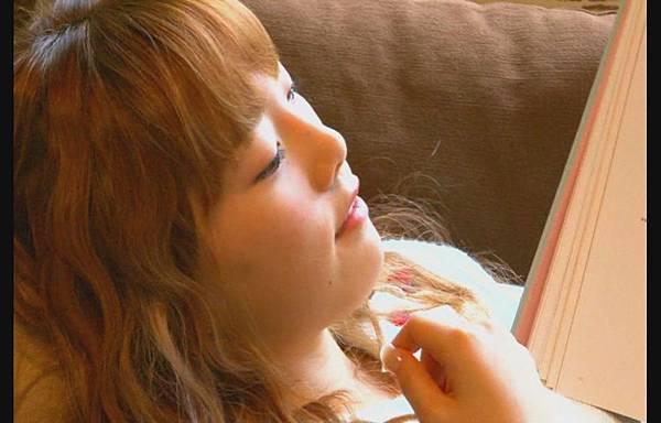 nEO_IMG_KMP-DVD[00-14-11].jpg
