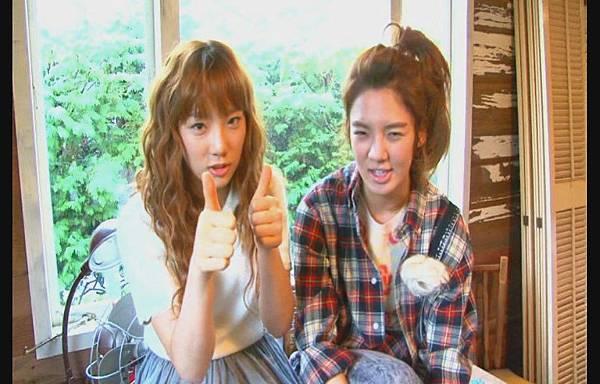 nEO_IMG_KMP-DVD[00-20-07].jpg