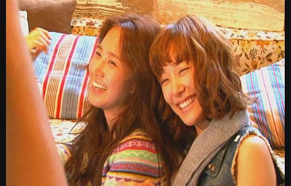 nEO_IMG_KMP-DVD[00-23-23].jpg