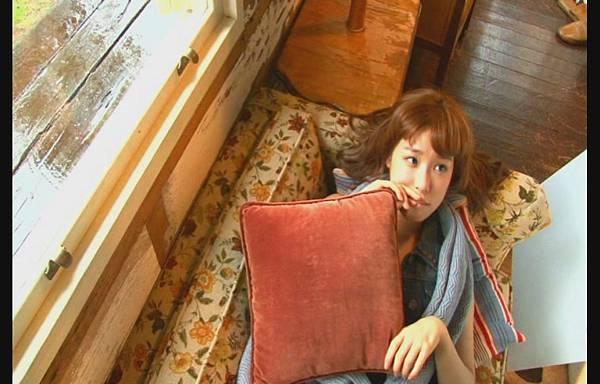 nEO_IMG_KMP-DVD[00-25-59].jpg