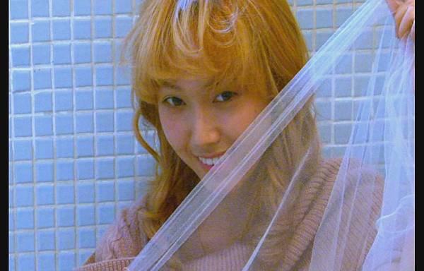 nEO_IMG_KMP-DVD[00-28-09].jpg
