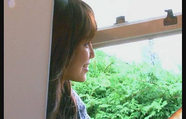 nEO_IMG_KMP-DVD[00-29-52].jpg