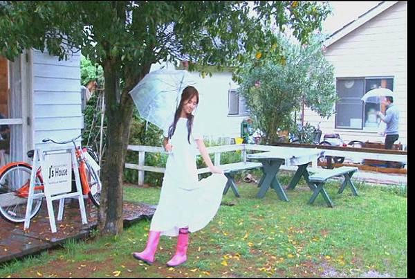 nEO_IMG_KMP-DVD[00-33-58].jpg
