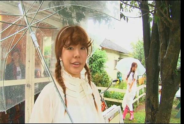 nEO_IMG_KMP-DVD[00-34-16].jpg