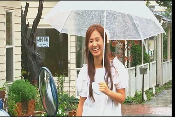 nEO_IMG_KMP-DVD[00-35-39].jpg