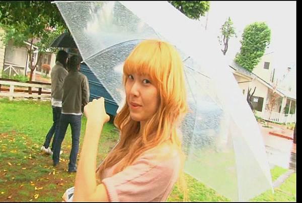 nEO_IMG_KMP-DVD[00-40-23].jpg