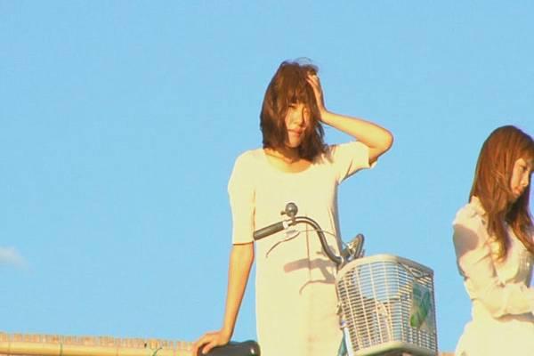 nEO_IMG_KMP-DVD[01-16-44].jpg