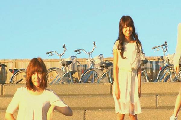nEO_IMG_KMP-DVD[01-32-07].jpg