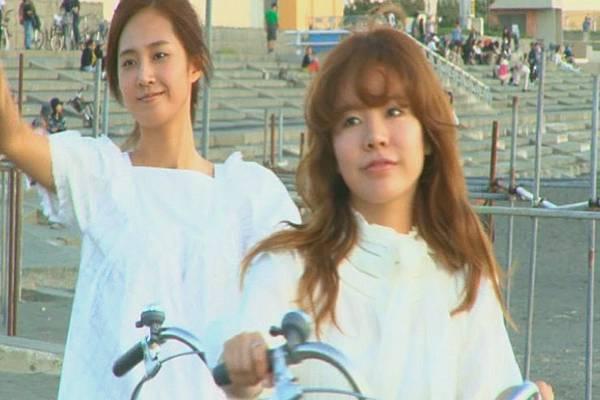 nEO_IMG_KMP-DVD[01-39-53].jpg