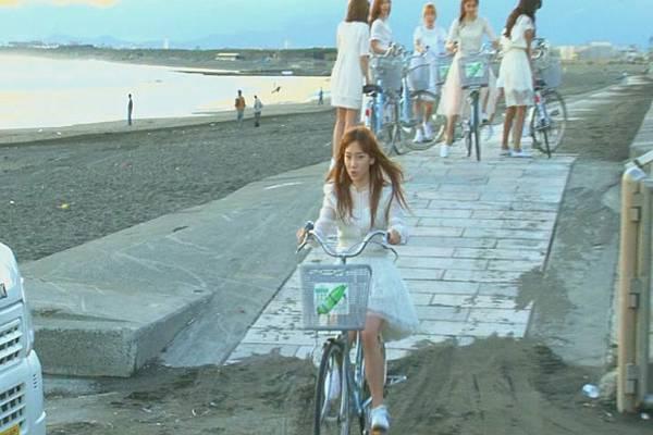 nEO_IMG_KMP-DVD[01-41-12].jpg