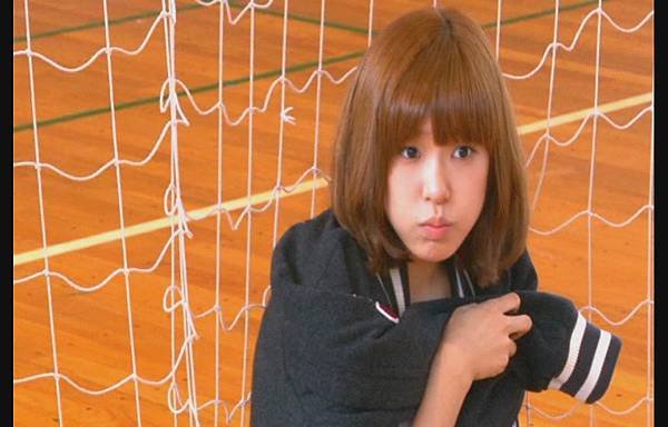 nEO_IMG_KMP-DVD[23-53-00].jpg