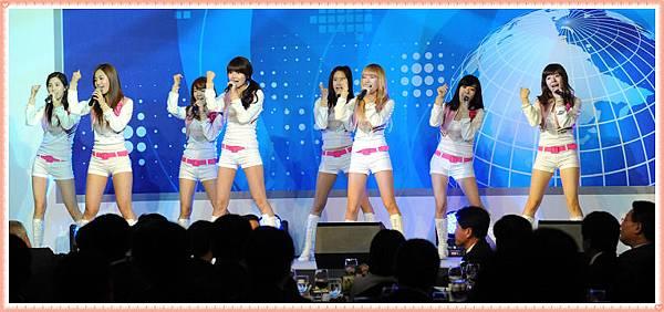 2010A034.jpg