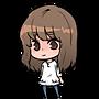 [KWG] Taengoo