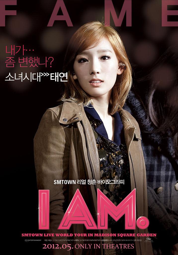I AM (1)