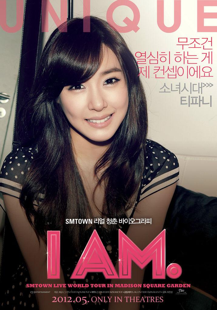 I AM (4)
