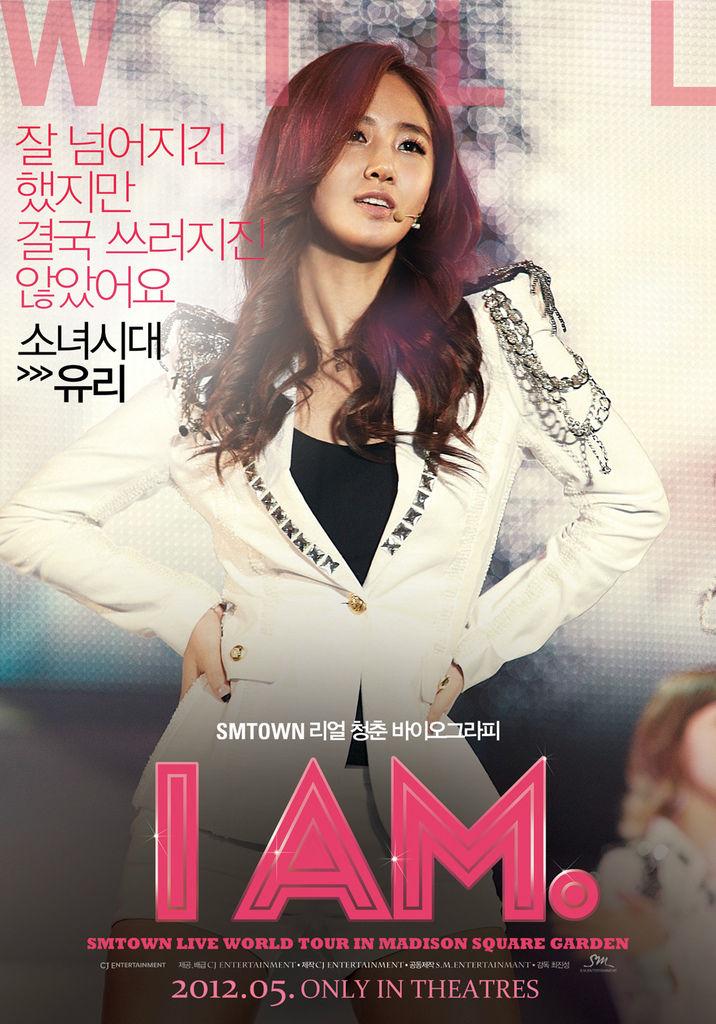 I AM (6)
