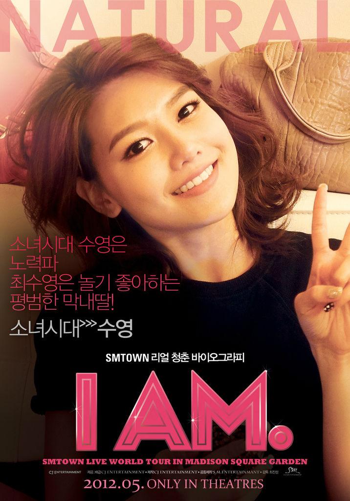 I AM (7)
