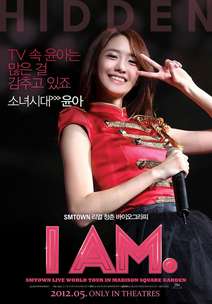 I AM (8)