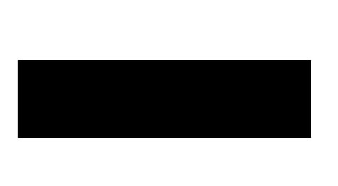 kiehl-logo-wide