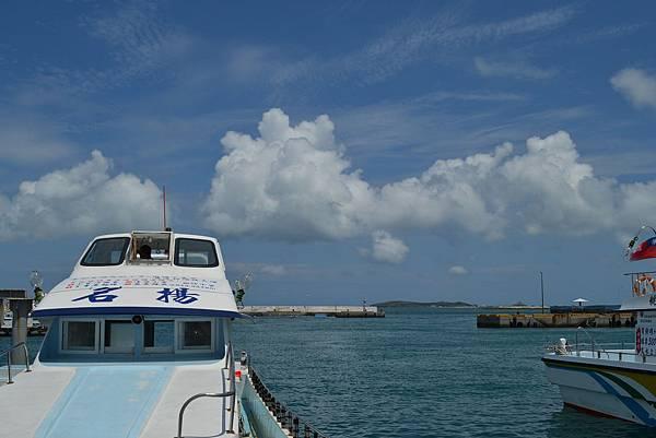DSC_0861北海遊客中心