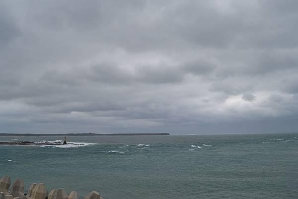 DSC_1032跨海大橋