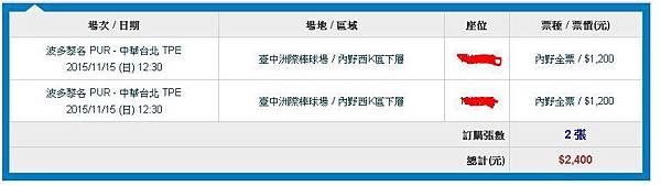 1115 的票 沒價格.JPG