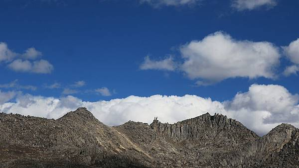 IMG_1710_兔子山.JPG
