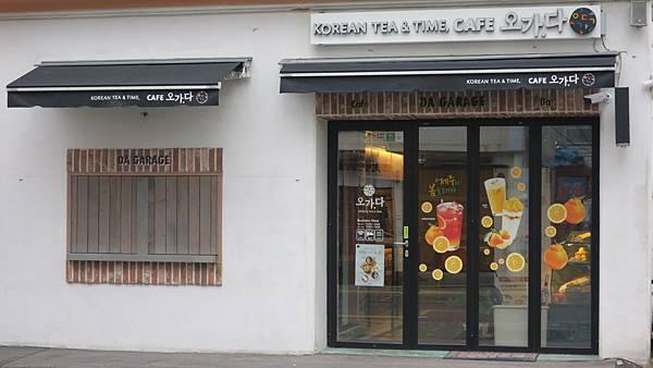 IMG_2828_飯店附近的咖啡廳.JPG
