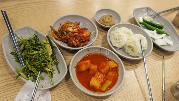 IMG_2864_晚餐_豬肉湯飯.JPG
