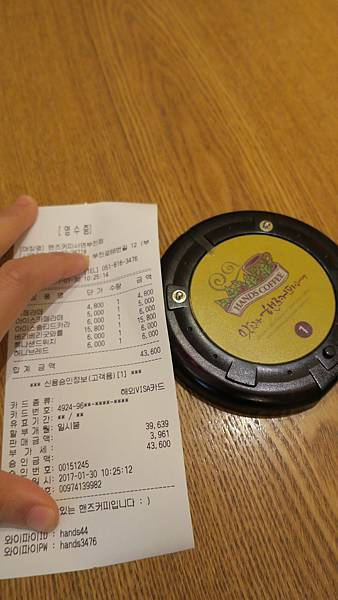 IMG_2887_D2_早餐_Hands coffee.JPG