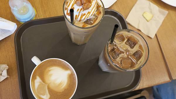 IMG_2892_D2_早餐_Hands coffee.JPG