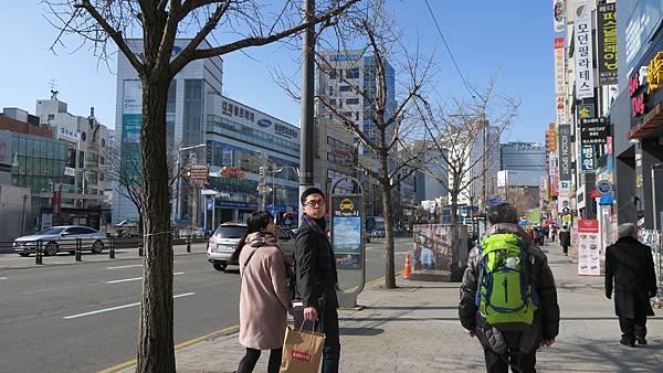 IMG_2906_南浦站.JPG
