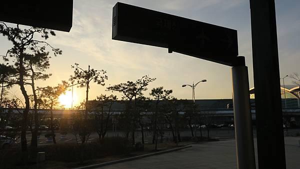 IMG_2943_機場站.JPG