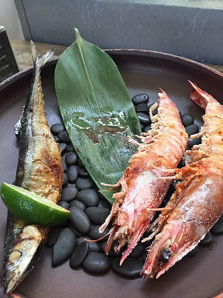 IMG_7505_上引水產_我喜歡秋刀魚.JPG
