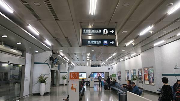 IMG_2982_D1_九龍_機場快捷.JPG