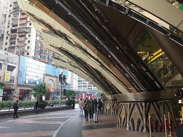IMG_7982_D2_澳門新葡京酒店(搭免費的巴士).JPG