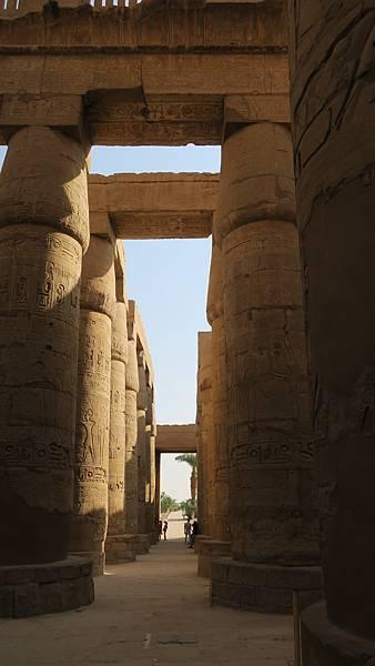 IMG_0624_D5_Karnak Temple_卡納克神殿.JPG