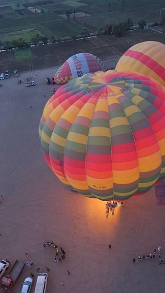 IMG_0812_D6_搭熱氣球.JPG
