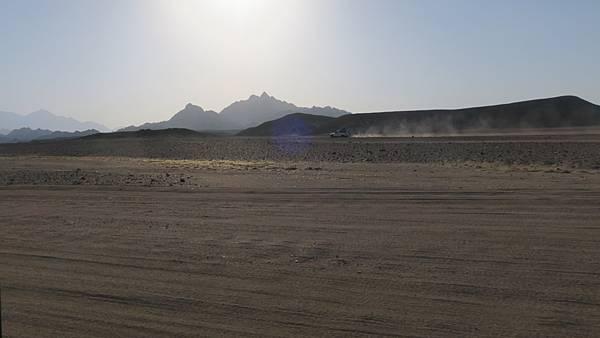 IMG_1021_D7_撒哈拉沙漠之旅.JPG