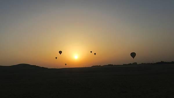 IMG_0876_D6_搭熱氣球.JPG